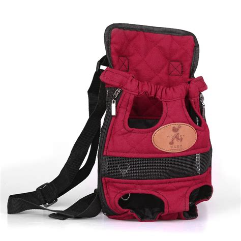 carrying puppy backpack to carry reviews shopping backpack to carry reviews on