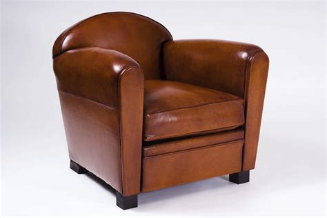 club armchair leather traditional armchair leather beech club chitenay