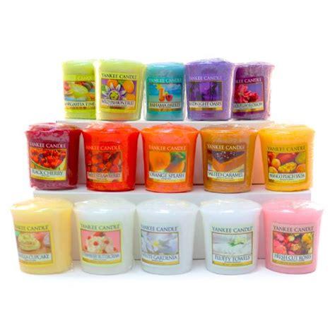 wo kann gã nstig kerzen kaufen wo kann yankee candle kaufen