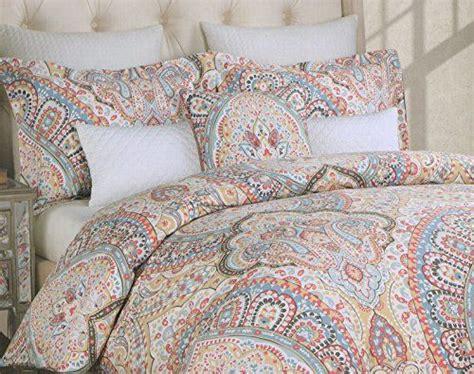 pin  sweetypie  bedding comforters bed comforter sets