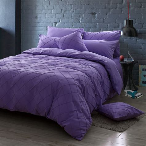diamond all over sheets queen size from diamond supply co solid color handmade diamond lattice queen size 4pcs