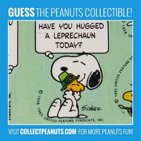 St Snoopy Stripe 449 best peanuts images on comic strips