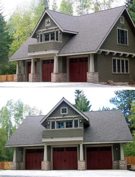 garages with apartments on top 25 best ideas about above garage apartment on pinterest