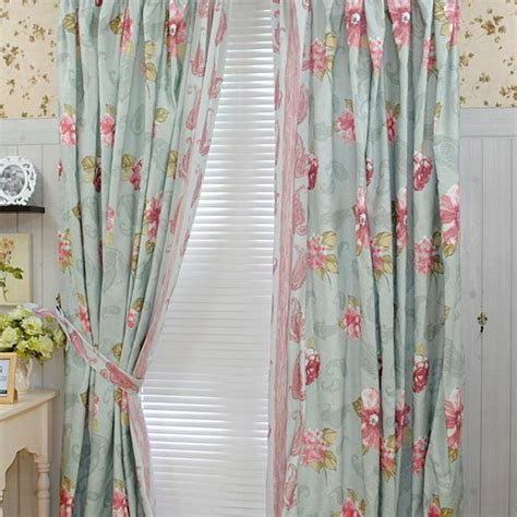 blackout curtains for baby girl curtain menzilperde net target baby girl curtains curtain menzilperde net