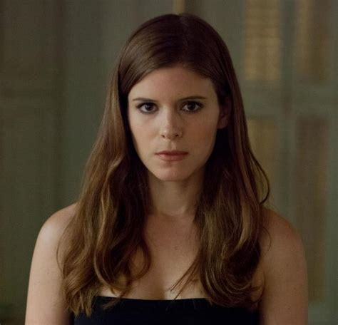 kate mara nude house of cards kate mara my favorite actor in house of cards