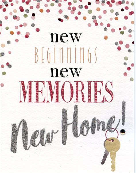 occasions new home oxted resources ltd