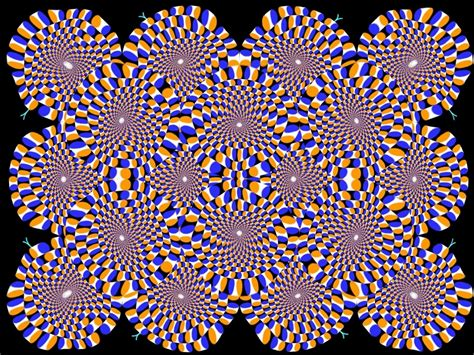 optical illusion wallpapers wallpapers optical illusion