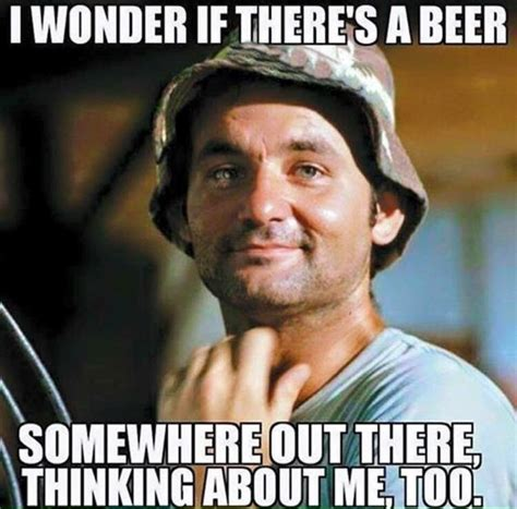 Beer Meme - morning funny picture dump 36 pics