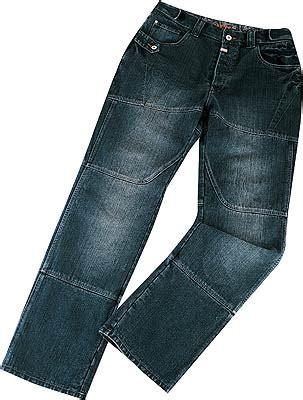 Ixon Motorrad Jeans by Ixon Evil Jeans Motoin De
