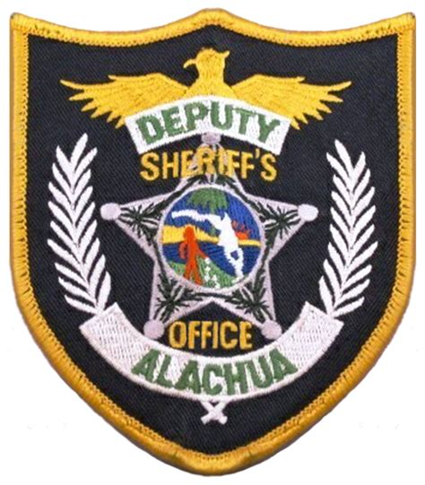 Alachua County Sheriff Office 9 1 1 magazine florida 9 1 1 dispatcher wins national