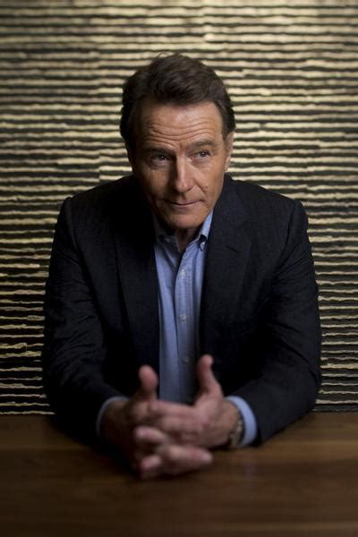 movie actor cranston arrival la la land moonlight and more how the