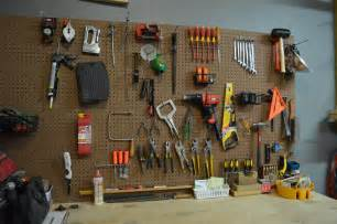 Garage Organization Design garage organization ideas to improve your garage s function