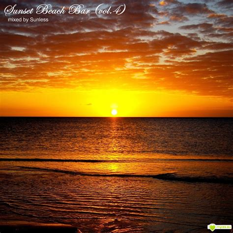 Sunset On The 3rd Vol 1 5 End sunset thumbgal