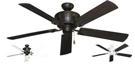 60 inch centurion outdoor ceiling fan