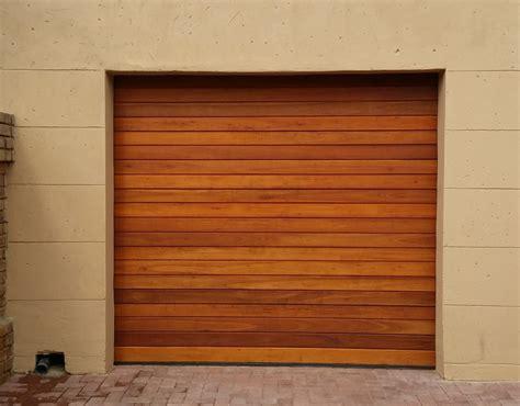 Garage Door King Single Wooden Garage Doors Page 2 Garage Door King