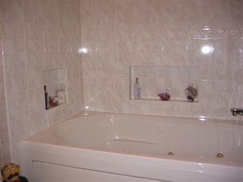 better bathrooms returns better bathrooms returns bathroom remodeling planning