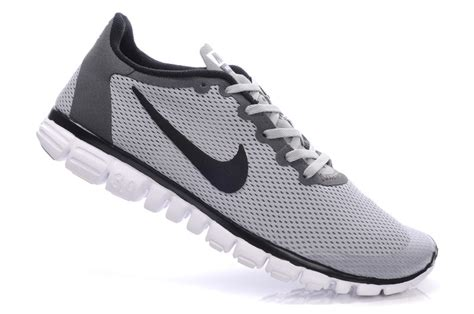 nike free 30 v2 womens suede grey black purple shoes p 389 nike free 3 0 v2 appealing nike free trainer 3 0 adidas
