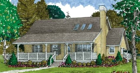 ranch farmhouse plans farmhouse ranch house plan 55031