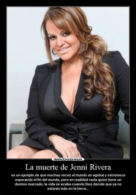 Jenni Rivera Memes - usuario gothica williams desmotivaciones