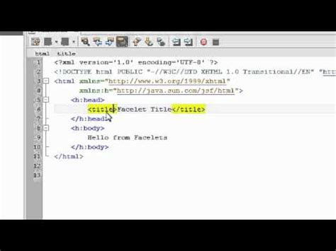 tutorial java faces java netbeans tutorial how to create a calculator