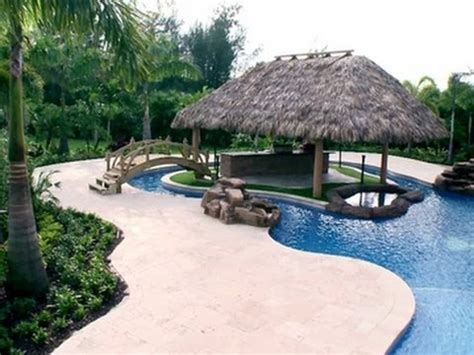 Tiki Hut Backyard by 38 Best Images About Tiki Huts On