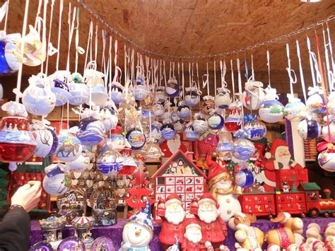 best christmas markets in germany berlin state