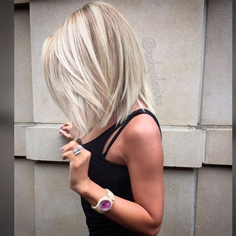 whats for blonds or lite hair that is thin or balding 25 best ideas about light blonde highlights on pinterest