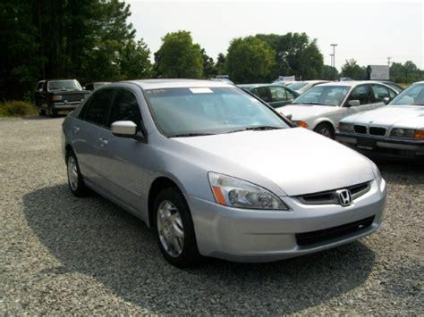 2003 honda accord forum i need a honda accord 2003 model v4 toyota 2002 model car talk nigeria
