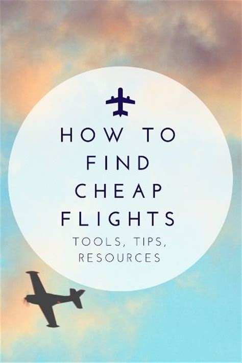 how to book cheap flights cheap flights wallets and student centered resources