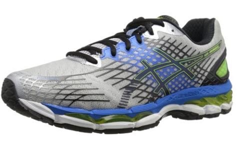 best running shoes for plantar fasciitis, asics trainers