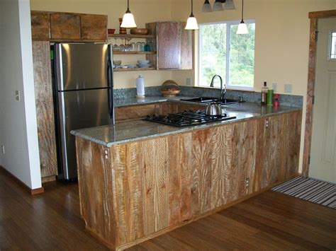 Countertops Hawaii by Craftsman Hawaii
