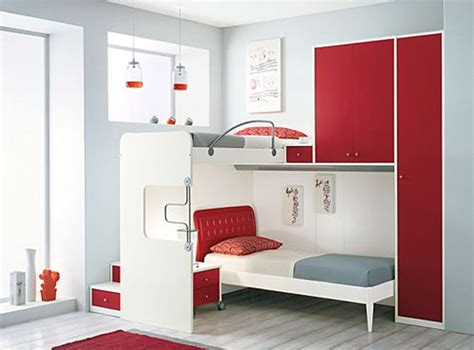 best bunk beds for small rooms a creative way to make a small room work for two girls