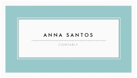 printable business card border templates business card borders simple and stylish business cards