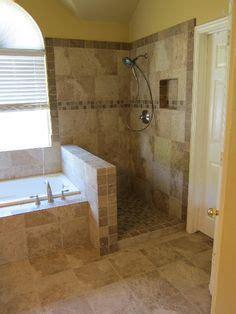 Bathroom Tile Dallas 1000 Images About Bathroom Designs On