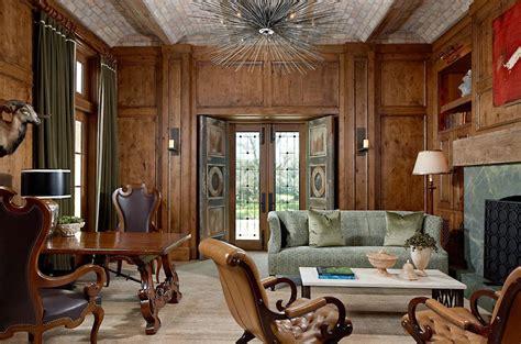 1900 Home Interior Design House Design Plans