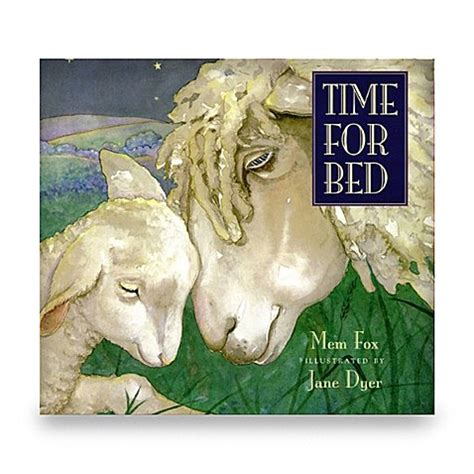 time for bed buy time for bed board book from bed bath beyond
