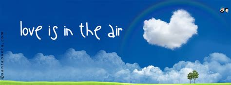 love    air