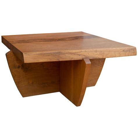 small space console table drop leaf console table footstool with splayed legs in