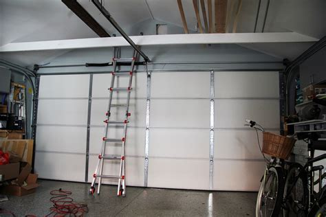 in wall exhaust fan for garage a guide to installing wall exhaust fan for garage