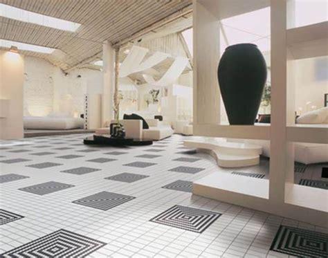 Modern Bedroom Floor Ls by Best Floor Tile Designs Tedx Decors Modern Floor Tiles