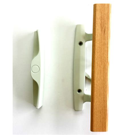 Sliding Patio Door Replacement Parts Door Latch Patio Door Latch Replacement