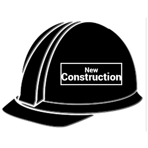 www new new construction dark top notch handyman services
