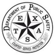 Department Of Safety Tx Department Of Safety Dps 2016 Car Release Date