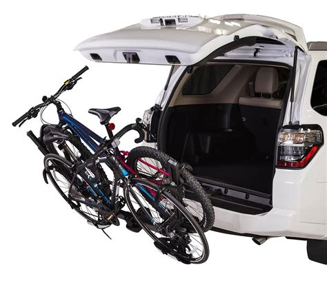 Bike Rack Cover 2 Bikes by Bicycle Cover For Bike Rack Bicycle Bike Review
