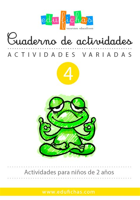 pdf libro juan y tolola numeros descargar cuaderno de actividades para 2 a 241 os cuadernos para ni 241 os