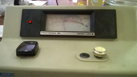 analizzare acqua rubinetto relazione sulla determinazione dell azoto nitrico nell acqua