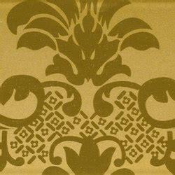 wall tiles pattern damask high quality designer wall