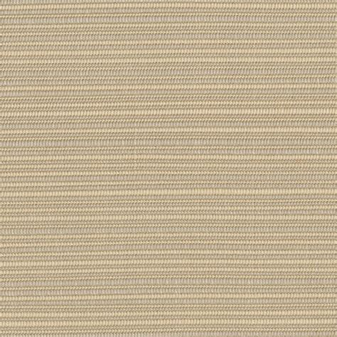 outdoor upholstery fabric sunbrella 8069 0000 dupione dove 54 indoor outdoor