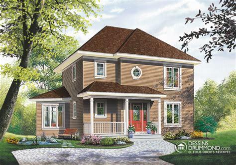 home design 3d 2 etage ch 234 tre manoirs ch 226 teaux w2747 maison laprise