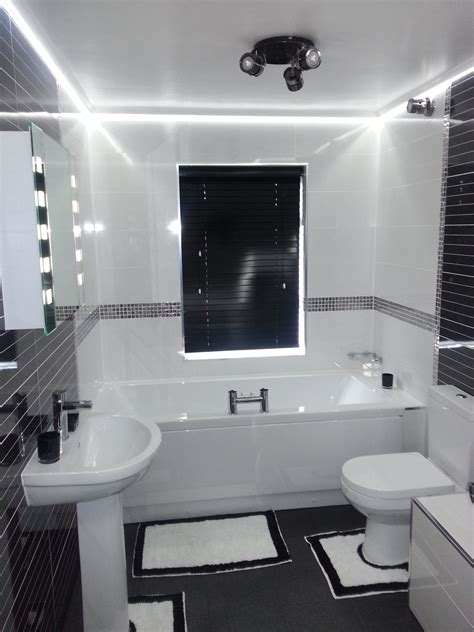 bathroom lighting ideas designs designwalls com bathroom lighting ideas designs designwalls com